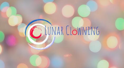 Clown 2020: calendar